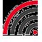 Kölner Anwaltverein (KAV) Ausschuss Mediation und Schlichtung